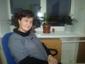 Сиразова Ильсия Дамировна