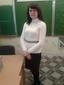 Балыкина Фаина Леонидовна