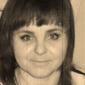 Суворова Ирина Дмитриевна