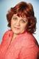Елена Викторовна Козлова