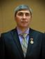 Савушкин Сергей Дмитриевич