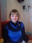 Панкова Мария Леонидовна