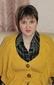 Харина Наталья Викторовна