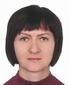 Сёмочкина Марина Анатольевна
