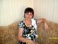Андреева Анжелика Николаевна
