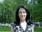 Наумова Елена Валерьевна