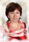 Чеховских Светлана Владимировна