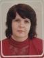 Широкова Марина Геннадьевна