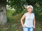 Комина Ольга Ивановна