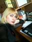 Адамас Татьяна Матиевна