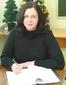 Коробкова Елена Александровна