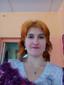 Чудакова Юлия Анатольевна