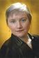 Нестеренко Ольга Александровна
