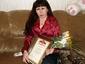 Мамбеткулова  Токжан  Джамбуловна