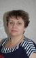 Шелкунова Анжела Александровна