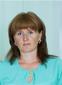 Захарова Людмила Владимировна