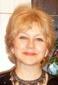 Чистякова Ольга Александровна