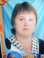 Наталья Александровна Акимова