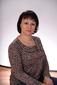 Азарова Инна Петровна