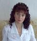 Привалова Нина Петровна