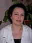 Кочеткова Татьяна Владимировна
