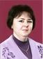 Родионова Наталья Владимировна