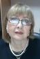 Волохович Алефтина Геннадьевна