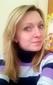 Ярош Ольга Владимировна