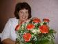 Бичинаева Марина Зауровна