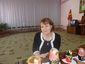 Сидуганова Светлана Георгиевна