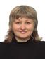 Анкудинова Юлия Николаевна