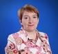 Селякова Надежда Владимировна