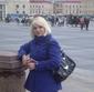 Светич Татьяна Александровна