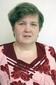 Шеметова Елена Валерьевна