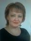 Тулакина Татьяна Анатольевна