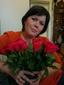 Николаева Ольга Сергеевна