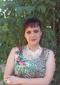 Мальцева Лина Владимировна