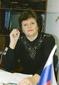 Тюменцева Любовь Анатольевна