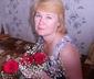 Лаврентьева Светлана Николаевна