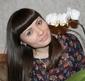 Климай Екатерина Сергеевна