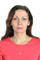 Цыганкова Мария Владимировна