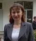 Боровкова Ирина Сергеевна