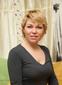 Кольцова Екатерина Николаевна