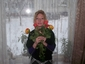Ясенская Людмила Валериевна