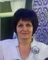Рефатова Лейля Шевкетовна