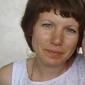 Богатырева Наталья Владимировна