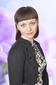 Андреева Маргарита Сергеевна
