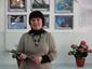 Шишкина Надежда Павловна