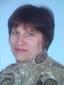 Коростелева Татьяна Николаевна