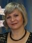 Чебан Наталья Павловна